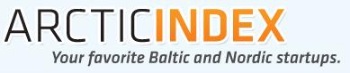 ArcticIndex
