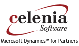Celenia Software A/S