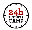 24 Hours Business camp