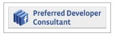 Preferred Developer Consultant program