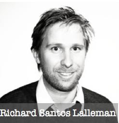 Richard S. Lalleman