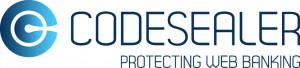 CodeSealer logo